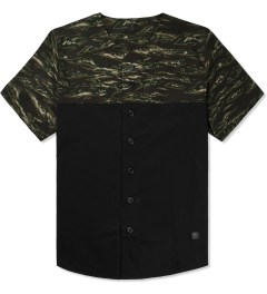 UNYFORME Tiger Camo Freeman BB Jersey Picture