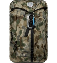 Epperson Mountaineering Transitional Camo Large Climb Backpack Picutre