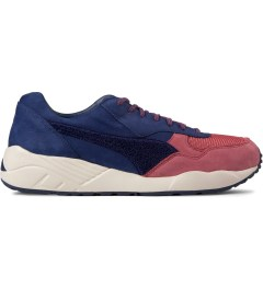 Puma BWGH x PUMA Patriot Blue XS-698 Shoes Picture