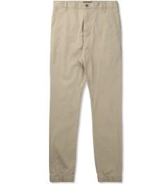 ZANEROBE Stone Slingshot Pant Picture