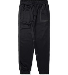 Wood Wood Dark Navy Sofiane Pants Picture