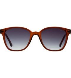 KOMONO Cola Renee Sunglasses Picutre