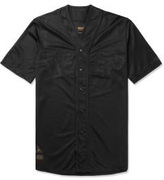 10.Deep Black Alta Vista Jersey Picture