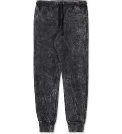 Drifter Galaxy Wash Falderal Sweatpants Picture