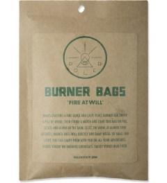 Poler Burner Bag Picture