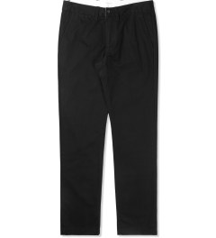 SATURDAYS Surf NYC Black John Pants Picture
