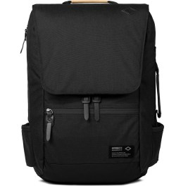 BLC Black Blazing Life Backpack Picture