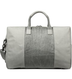 IISE Ivory Weekender Bag Picture