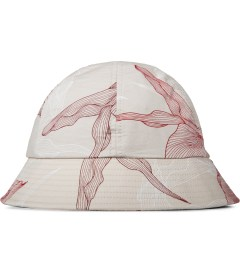 Publish Tan Dixon Signature Digital Floral Bucket Hat Picture