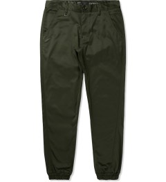 Publish Olive Landis Jogger Pants Picture