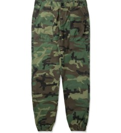 10.Deep Woodland Siler Pants Picture