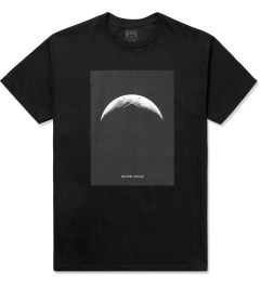 Black Scale Black Far Beyond T-Shirt Picture