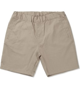 Uniforms for the Dedicated Sand Yum Yum Garden Shorts Picture