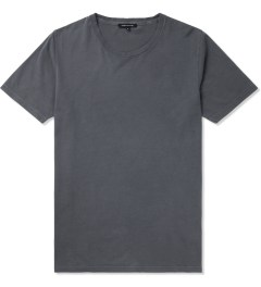 Surface to Air Grey Washed Out T-Shirt Picture