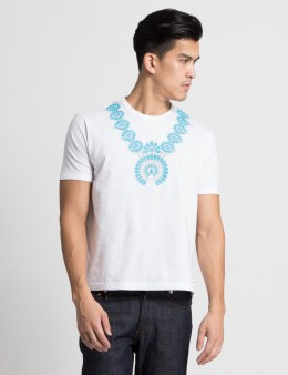 WHIZ White Chief T-Shirt Picture