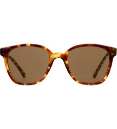 KOMONO Giraffe Renee Sunglasses Picture