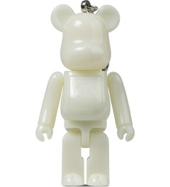 Medicom Toy Glow 150% BE@RBRICK Light Picutre
