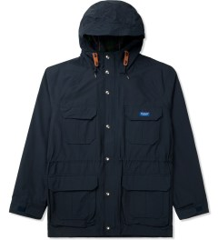 Penfield Navy Kasson Mountain Parka Picture