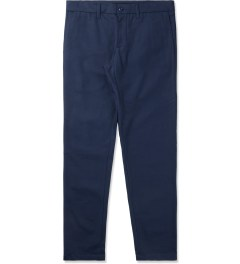 Carhartt WORK IN PROGRESS Jupiter Sid Pants Picutre