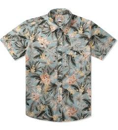 Deluxe Sax Utopian Shirt Picutre