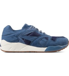 Puma BWGH x PUMA Dark Denim XS-850 Shoes Picture