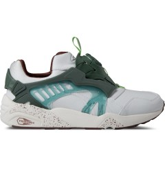 Puma Barely Blue Disc Wilderness Pack Picture
