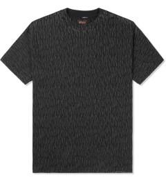ICNY Black Rain S/S Dri Balance T-Shirt Picture