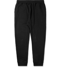 UNYFORME Black Hammer Sweatpants Picture