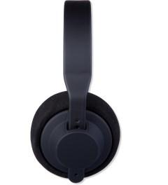 AIAIAI Black TMA-1 Studio Headphone With Mic Model Picutre