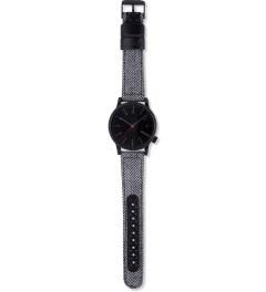 KOMONO Herringbone Heritage Winston Watch Model Picutre