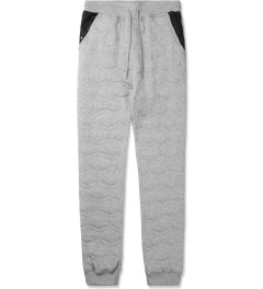 Staple Heather Miramar Sweatpants Picture