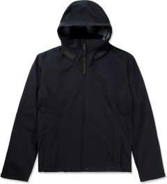 ACRONYM® Black J43-GT Jacket Picture