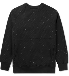 Publish Black Irons Crewneck Sweater Picture