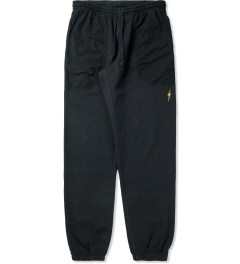 Lightning Bolt Moonless Night Shaka II Pants Picutre