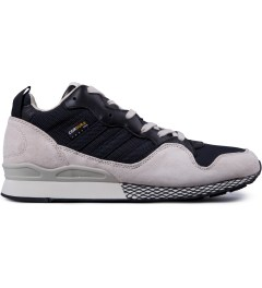 adidas Originals Black ZXZ 930 Picture