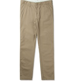 Carhartt WORK IN PROGRESS Nevada Dander Pants Picutre