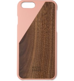 Native Union Blossom Clic Wood Case for iPhone 6 Picture