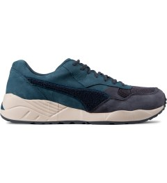 Puma BWGH x PUMA Orion Blue XS-698 Shoes Picture