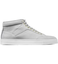 ETQ Microchip High Top Sneakers Picutre