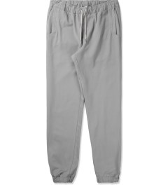 Soulland Grey Nos Bomholt Pants Picture
