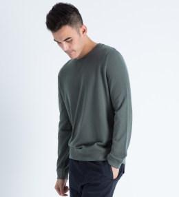 A.P.C. Grey Henri Sweater Picture