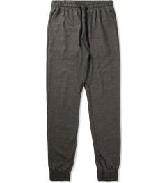 ZANEROBE Black Marle Slapshot Pants Picture