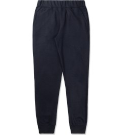 A.P.C. Marine Central Park Jogger Pants Picture