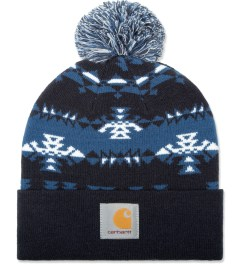 Carhartt WORK IN PROGRESS Eclipse Southwest Beanie Picutre