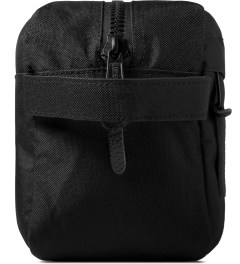 Stussy Black Stussy x Herschel Supply Co. Cities Chapter Bag Model Picture