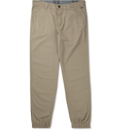Ucon Sand Vito Chino Pant Picture