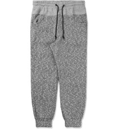 CLOT Grey Sweatpants Picture