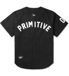 Primitive Black OG Team Jersey Picture
