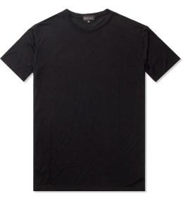 Drifter Black Ruin T-Shirt Picture