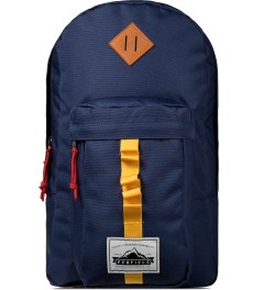Penfield Navy Tala Field Pack Picture